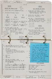 Movie Worksheets Bill Nye Worksheet Apollo 13 Worksheet Answers Fiercebad Worksheet And