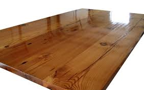 pine kitchen island antique longleaf pine custom wood countertops butcher block