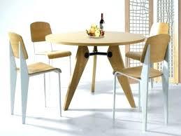 table de cuisine design table de cuisine design