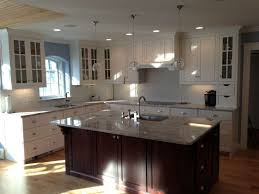 Toronto Kitchen Cabinets Order Cabinets Toronto Cabinetry