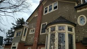 stained glass hail damage repair for odessa texas amazing
