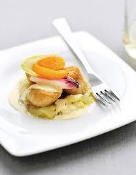 cuisiner les endives autrement endives braisées cuisinez l endive autrement à table