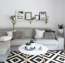 Grey Sofa Ikea Kmart Styling Kmart Inspo Pinterest Living Rooms Room And