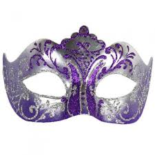 black and silver masquerade masks venetian mask in london for gold and black filigree luxury