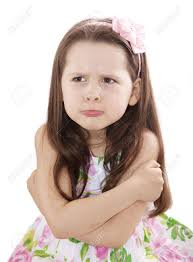 naughty preteens cute naughty little girl stock photo picture and royalty free image