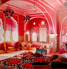 Home Decoration Ideas India by Simple Indian Themed Living Room Design For Indian Bedrooms Room