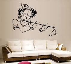 wall stickers for living room livingroom bathroom epic wall stickers for living room with additional