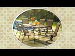 coronado rectangular dining table patio dining table dining table