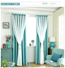 teal blue curtains bedrooms teal curtains for bedroom sl0tgames club