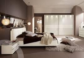 m bel schlafzimmer schlafzimmer hoher qualität