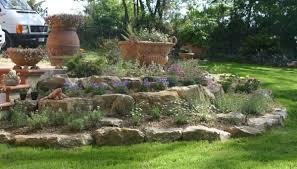 come creare un giardino fai da te come creare un giardino roccioso foto 19 40 design mag