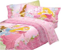 Disney Princess Twin Comforter Disney Princess Twin Bedding Set Home Design U0026 Remodeling Ideas