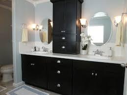 bathroom 30 bathroom vanity trough sink bathroom double faucet