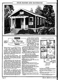 Fairy House Plans A Peek Inside Jaimie U0026 James U0027