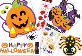 Cheap Halloween Party Ideas For Kids Blog Party Decorations And Supplies Philadelphia Delaware
