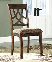 reliable all wood dining room furniture modern imgs daaru info 1330 8a6641 full image for ashley dining chairs solid wood upholstered chair 7248 reliable