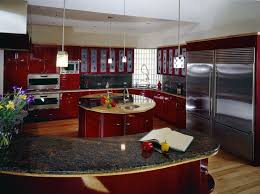 island peninsula kitchen kitchen island or peninsula the right choice