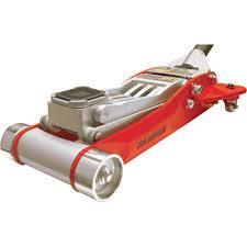 Arcan Car Jack by 18 Arcan Floor Jack 3 Ton New 3 25 Ton Garage Hydraulic