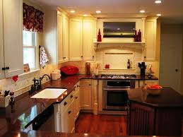 kitchen furniture for small spaces kitchen cabinet refacing for small spaces home town bowie ideas