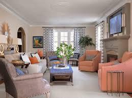 100 feminine living room 25 best feminine living rooms