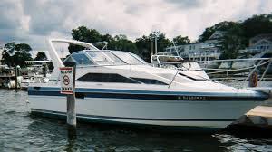 find bayliner powerboats u0026 motorboats for sale