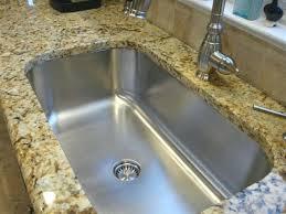 installing undermount sink install sink granite free installing undermount sink without clips
