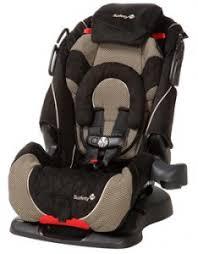 stroller black friday deals babyage black friday deals strollers car seats u0026 toys 50 off