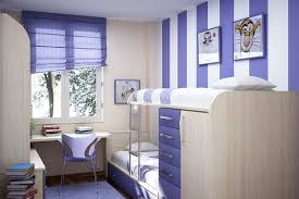 10 small space design secrets from interior decorators freshome com