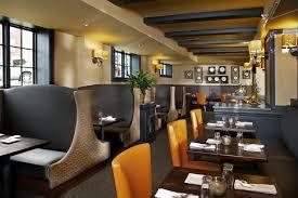 s restaurant caroline s restaurant dubuque menu prices restaurant reviews