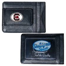 South Carolina mens travel wallet images Best 25 money clip card holder ideas purchase card jpg