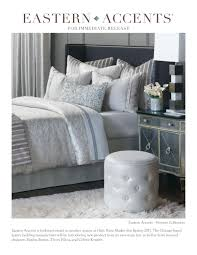 Eastern Accents Bedsets Eastern Accents Issuu