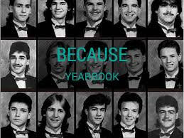 buy yearbooks online sales archives treering custom school yearbook ideas