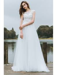 wedding dresses gowns unique wedding dresses prom dresses formal occasion dresses