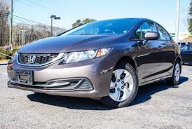 2014 honda civic prices reviews and pictures u s news u0026 world