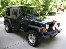 jeep 2000 2000 jeep wrangler x news reviews msrp ratings with amazing