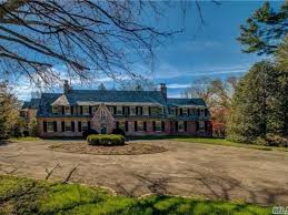 colonial mansion wow house colonial mansion with 2 guest cottages pool house glen