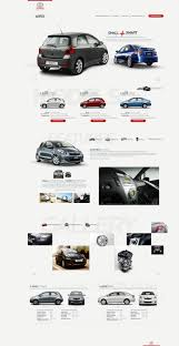 toyota car brands 102 best moodboard toyota images on pinterest toyota japanese