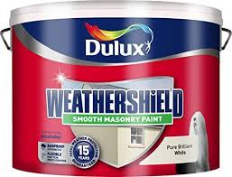 best 25 dulux weathershield masonry paint ideas on pinterest