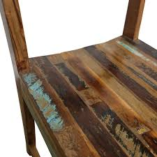 reclaimed wood dining table nyc awesome dining modern reclaimed wood table pics of nyc popular and