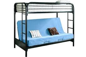 bunk bed mattress size u2013 soundbord co
