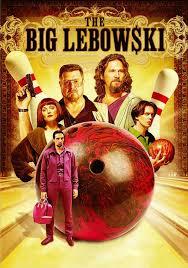 the big lebowski movie fanart fanart tv