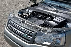 land rover diesel engine land rover freelander lr2 specs 2009 2010 2011 2012 2013
