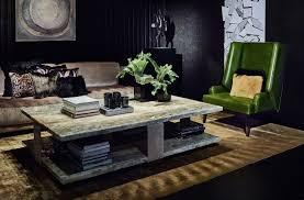 Catalogo Home Interiors Roberto Cavalli Home Interiors