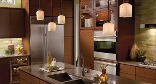 unique kitchen island lighting eudamonia contemporary kitchen island lighting tags 3 light