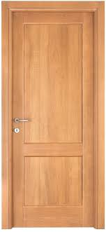 Solid Exterior Doors Solid Wood Doors Luchesa Solid Wood Doors 27 Cr Solid Wood Entry