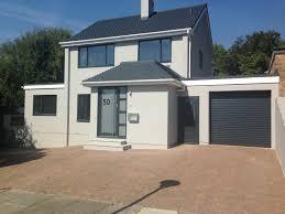 modern eco house design uk u2013 modern house