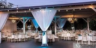Affordable Wedding Venues In Orange County Compare Prices For Top 833 Wedding Venues In Santa Ana Ca