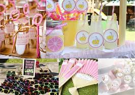 summer wedding favors inspiration for spectacular summer wedding favors ideas4weddings