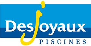 Piscine Coque 6x4 Quels Sont Les Prix Des Piscines Desjoyaux Piscines Et Jacuzzi