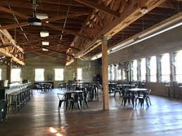 wedding venues in seattle top wedding venues 322 wedding places seattle wa